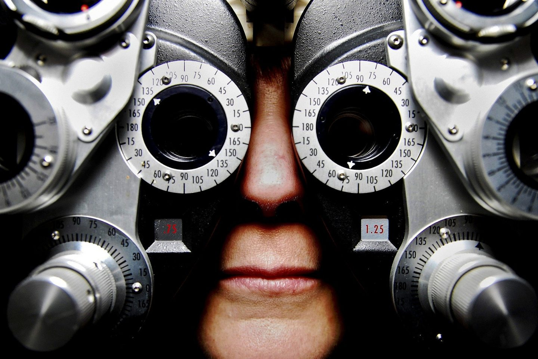 optica optometria lleida funcional salud visual terapia